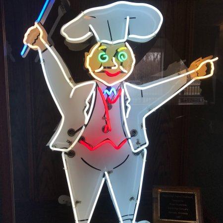 happy chef picture of happy chef mankato tripadvisor