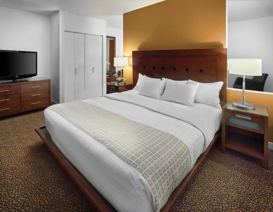air studio metterra hotel picture of metterra hotel on. Black Bedroom Furniture Sets. Home Design Ideas