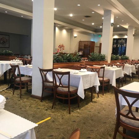 City View Restaurant : photo0.jpg