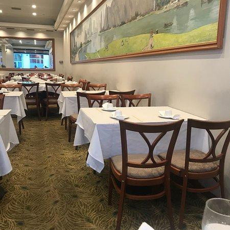 City View Restaurant : photo1.jpg
