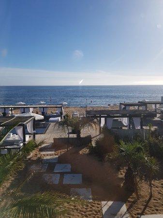 Serena Hotel Punta del Este: 20180122_180008_large.jpg