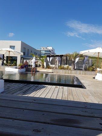 Serena Hotel Punta del Este: 20180121_160447_large.jpg