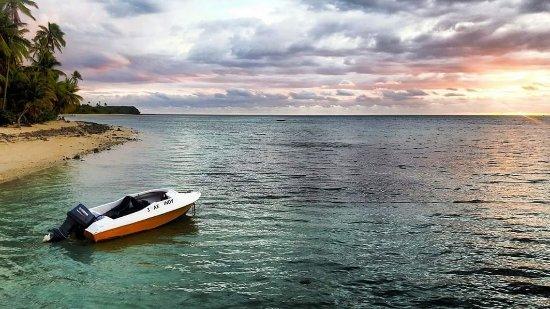 Plantation Island Resort: FB_IMG_1516751373803_large.jpg