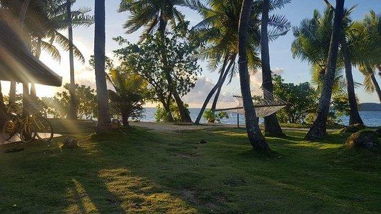 Plantation Island Resort: FB_IMG_1516751402614_large.jpg