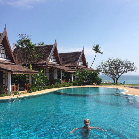 Thai Ayodhya Villas & Spa: photo7.jpg
