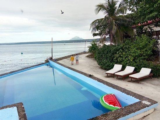 Bauan, Filippine: IMG_20180120_154635_019_large.jpg
