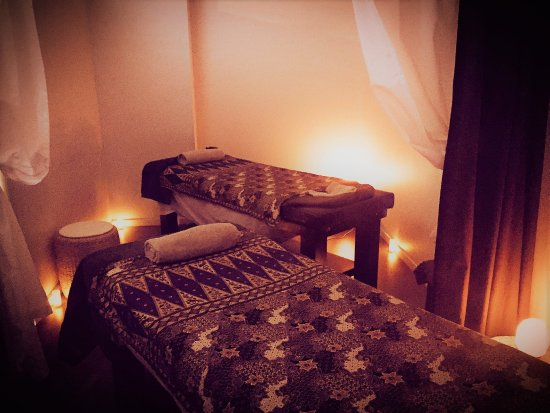 Spa Mint Massage & Day Spa