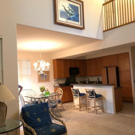 Aston Waikoloa Colony Villas: photo1.jpg