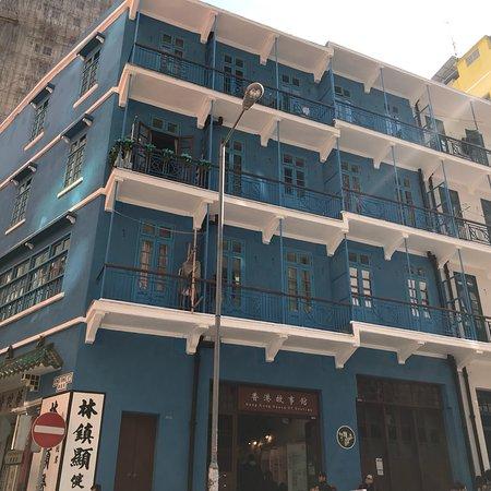 Wan Chai: photo0.jpg