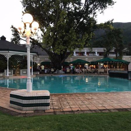 Royal Swazi Spa: photo2.jpg