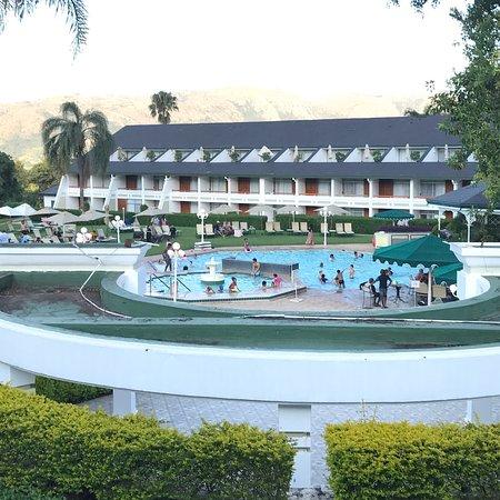 Royal Swazi Spa: photo3.jpg