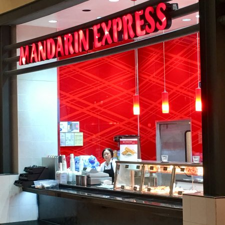 Mandarin Express: photo7.jpg
