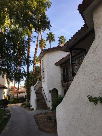 Omni Rancho Las Palmas Resort & Spa: photo1.jpg