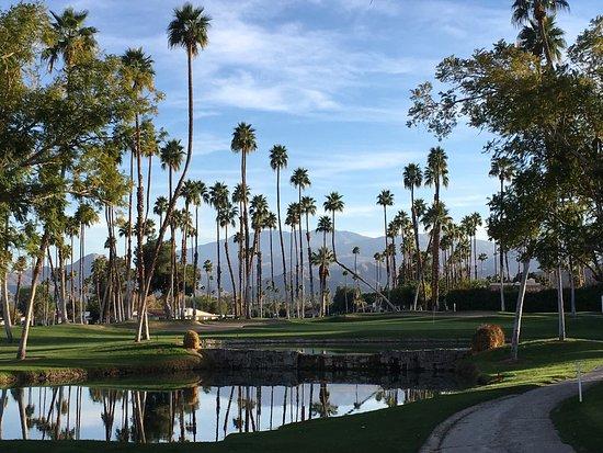 Omni Rancho Las Palmas Resort & Spa: photo3.jpg