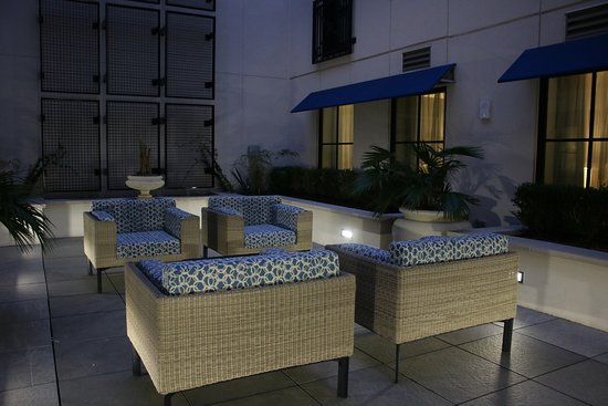 bluegreen vacations king street resort 139 2 0 4 updated