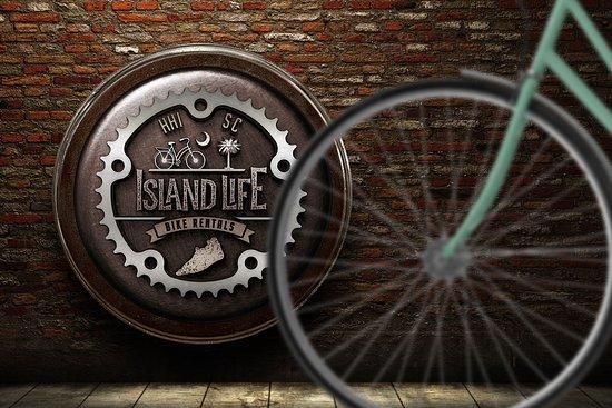 Island Life Bike Rentals