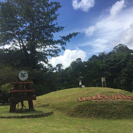 Lahad Datu, Malasia: photo1.jpg