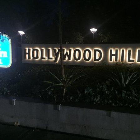 Best Western Plus Hollywood Hills Hotel: photo0.jpg