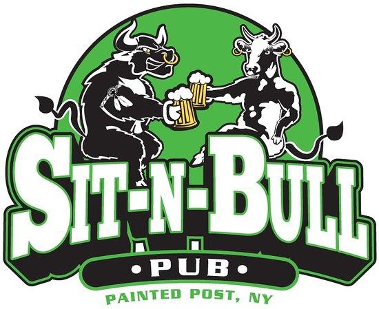 Painted Post, NY: New Logo