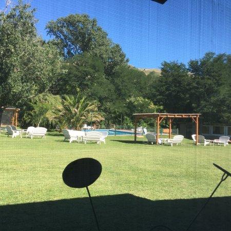 Estancia La Granadilla: photo3.jpg