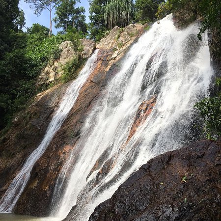 Na Muang Waterfall: photo1.jpg