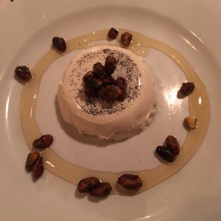 Cucina Rustica: photo1.jpg