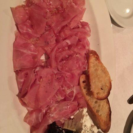 Cucina Rustica: photo2.jpg