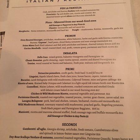 Cucina Rustica: photo3.jpg