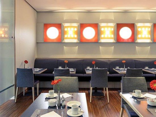 mercure hotel frankfurt airport neu isenburg prices. Black Bedroom Furniture Sets. Home Design Ideas