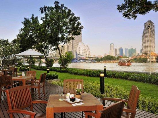 Other Picture Of Ibis Bangkok Riverside Bangkok