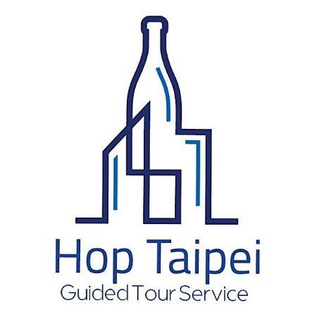 Hop Taipei