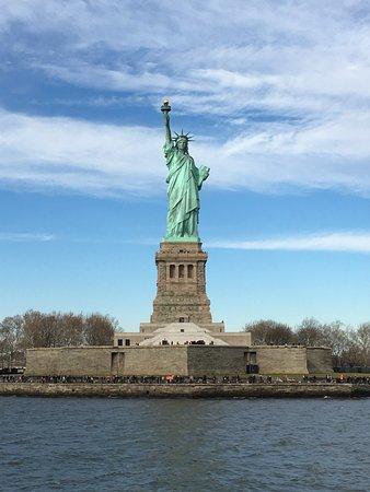 Tripadvisor New York City Sites
