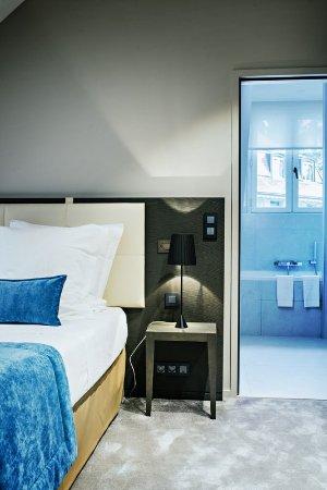 Tarifs Et Voir Bise talloires Auberge Du Père Jean Hotel Les Sulpice xR6z74w