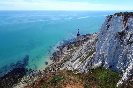 Full-day Small-Group White Cliffs of ...