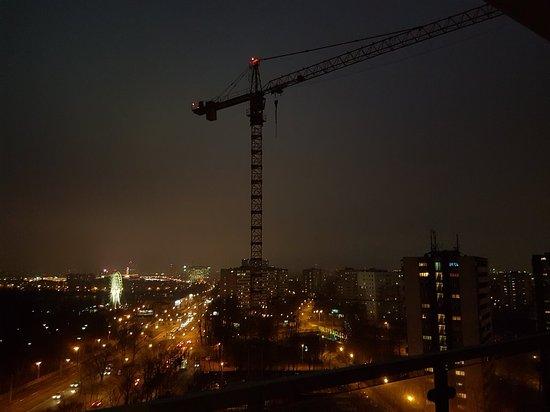 am besten authentisch noch eine Chance gutes Geschäft Active Park Apartments - Picture of ActivPark Apartaments ...