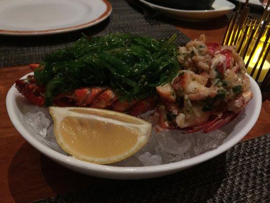 Craftsteak Las Vegas Menu Prices Amp Restaurant Reviews