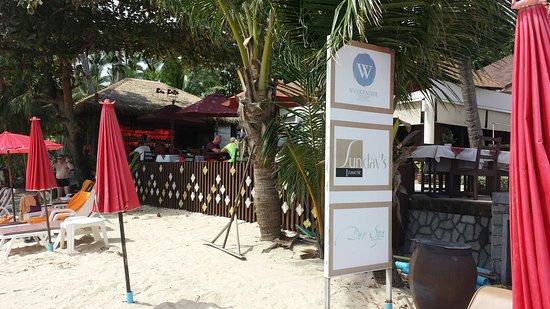 Weekender Resort : 20180124_114027_large.jpg