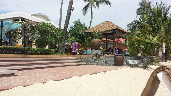 Weekender Resort : TA_IMG_20180124_120201_large.jpg