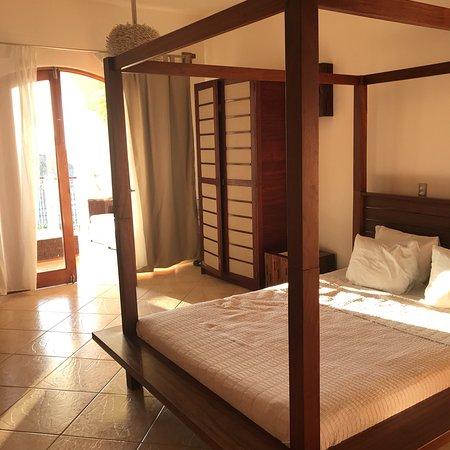 Hotel Alcazar: photo0.jpg