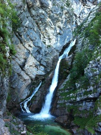 pr1mo tours: Triglav National Park Tour