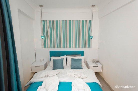 Minel Hotel Photo