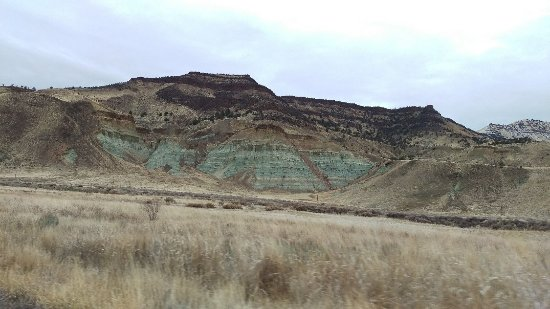 John Day Fossil Beds National Monument: IMAG4500_large.jpg