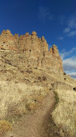 John Day, OR: IMAG4267_large.jpg