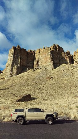 John Day, OR: IMAG4264_large.jpg