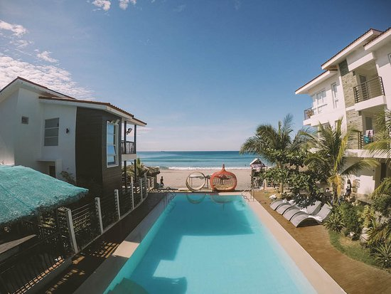 Brisa Marina Beachfront Resort Updated 2018 Hotel Reviews Morong Philippines Tripadvisor