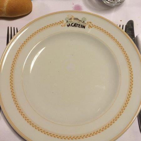 Ristorante Cattini: photo0.jpg