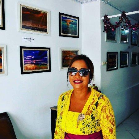 Gul Spa Bali