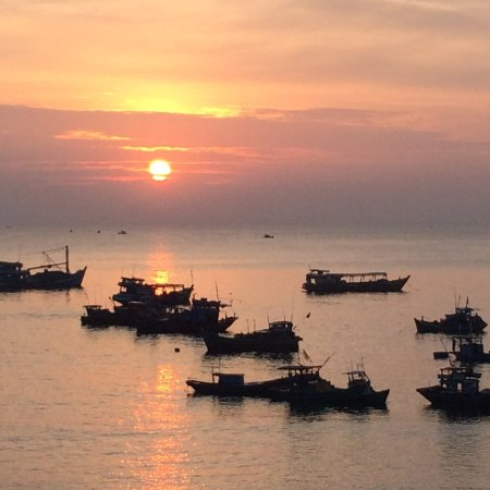 Kien Giang, Vietnam: photo2.jpg
