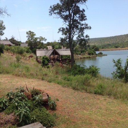 Lakeside Lodge: photo2.jpg