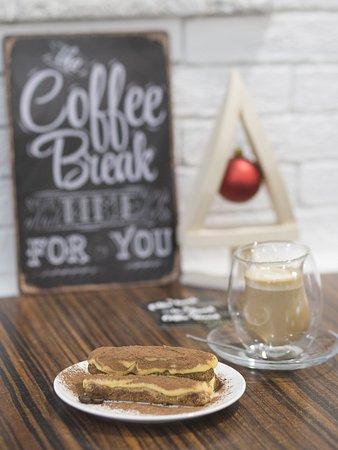 写真Coffee Break枚